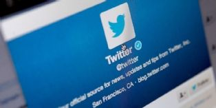 Twitter facilite la discussion par message privé