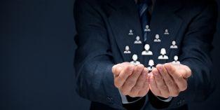 6 bonnes pratiques pour exceller dans la ma�trise des risques fournisseurs