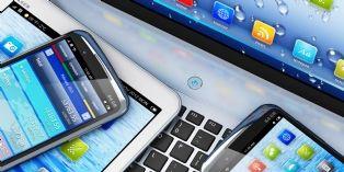 Google force les sites web � se tourner vers le mobile