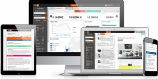 Kantar Media lance un outil 360� de veille et d'analyse d'impact cross-m�dia.