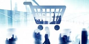 Consommation des ménages en GMS : recul en mars