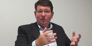 'Le change management devient indispensable � la fonction achat'