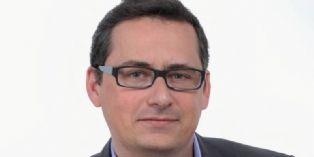 Olivier Boccara, p-dg France de Netotiate : 'Nous ciblons des clients sur le point de quitter le site sans avoir achet�'