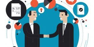 Troph�es de la relation grandes entreprises et PME innovantes : les inscriptions sont ouvertes !