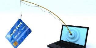 Le protocole de sécurité DMARC séduit les entreprises