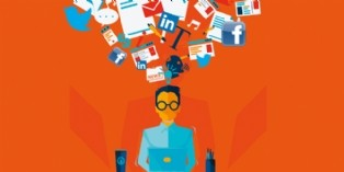 [Atelier] Comment optimiser ses campagnes sur les réseaux sociaux ?
