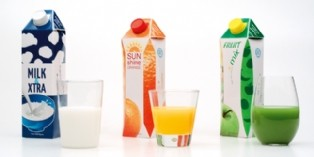 [Cas marketing] Tetra Pak : le packaging écologique