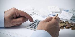Le point sur les nouvelles obligations comptables des comit�s d'entreprise de PME