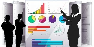 [Tribune] Formation professionnelle : comment mesurer le retour sur investissement de vos actions