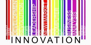 Faire de la relation fournisseurs le maillon fort de la 'cha�ne vertueuse' de l'innovation