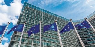 La Commission européenne ouvre une enquête sur Google