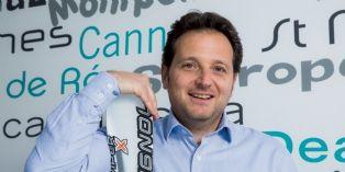 BroadVision et Amadeus Travel Commerce combinent leurs compétences