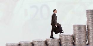 Salaire : quels sont les crit�res pris en compte pour une augmentation ?