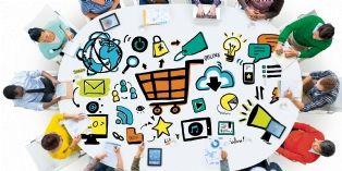 Pascal Delval, directeur des achats indirects, Auchan : 'La grande distribution arrive � maturit�'