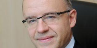 Xavier Qu�rat-H�ment : 'Esprit de Service France mobilise autour d'actions concr�tes'