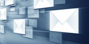 Les astuces pour une campagne d'e-mailing efficace