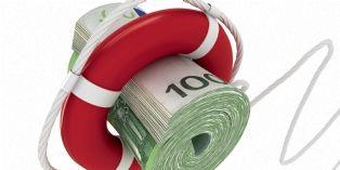 Un pr�t pour financer les entreprises situ�es dans les quartiers prioritaires