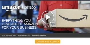 [Tribune] La r�volution Amazon