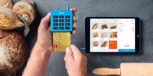 Le marché américain des smartphones et tablettes connaîtra une forte croissance d'ici à 2015