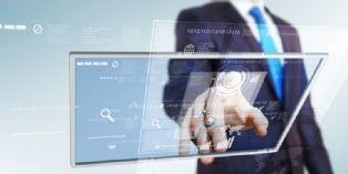 L'Adetem se penche sur les nouveaux métiers du digital