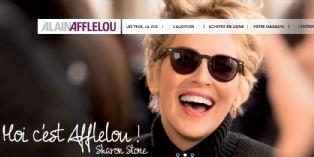 SixandCo signe une campagne 100 % Web pour des lentilles jetables