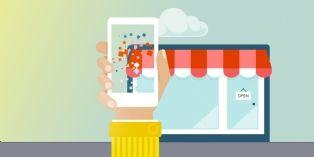 [Tribune] Comment le digital peut-il servir l'expérience client en magasin ?