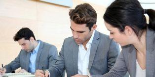 Mise en oeuvre : comment intégrer la culture d'entreprise