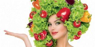 [Portrait Conso] Qui sont les végétariens ?