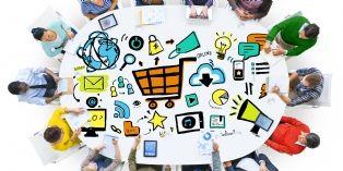 [Tribune] 5 conseils pour doper vos campagnes marketing en capitalisant sur les données
