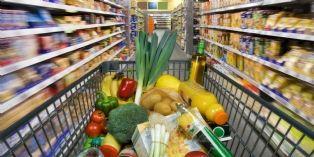 Bon et Bien: une nouvelle marque contre le gaspillage alimentaire