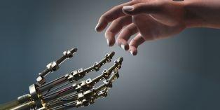 [Tribune] Un marketeur doit-il... craindre l'automatisation ?