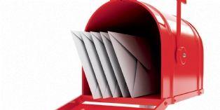 [Tribune] Microsoft déploie son Clutter : faut-il s'inquiéter pour la délivrabilité des emails ?