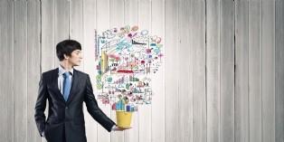 """4 """"bonnes"""" questions avant de lancer sa Data Management Platform"""