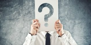 [Fiche métier] Qu'est-ce qu'un Digital Marketing Manager ?