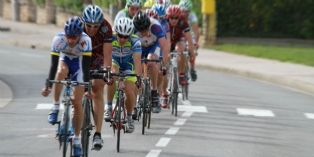 [Baromètre] Tour de France : un événement très porteur pour les marques