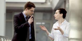 [Tribune] Digitalisation de la relation client : qui est aux commandes ?