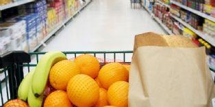 Consommation des ménages en mai : une baisse prévisible