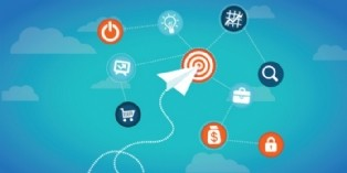 Retargeting multicanal : guide pour un reciblage réussi