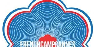 """En direct de Cannes Lions : la """"French Touch"""" en force sur la Croisette"""