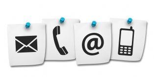 Relation client digitale : 17% des entreprises apportent des r�ponses coh�rentes