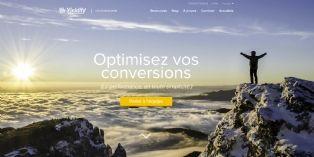 Google Ventures et Softbank Capital investissent plus de 10 millions d'euros dans la start-up Yieldify
