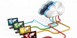 La Cloudweek, une semaine d�di�e au cloud computing