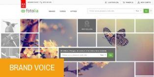 Des API photos pour une offre sur mesure