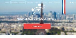 Top d�part pour la 3�me �dition du meilleur commercial de France