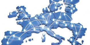 Webhelp poursuit son expansion europ�enne