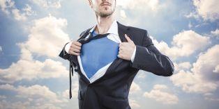 Quelles sont les nouvelles professions du marketing ?