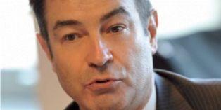 """Pierre-Jean Bozo (UDA): """"En matière d'achats médias, ce n'est plus la vente qui compte mais le ROI"""""""