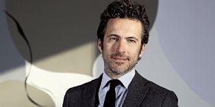 """Raphaël de Andreis (Havas Media): """"Nous devenons des gestionnaires de leads"""""""