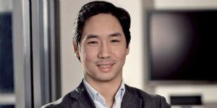 """Guillaume Charles (M6 Publicité): """"Nous créons des dispositifs qui combinent la puissance de la TV et l'affinité digitale"""""""