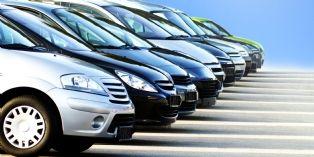 10 pistes pour optimiser son budget flotte auto